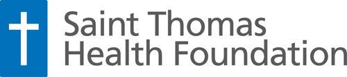 Saint Thomas Health Foundation