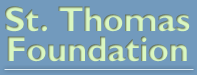 Saint Thomas Hospital Foundation